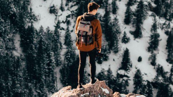 Must-have per i tuoi viaggi invernali