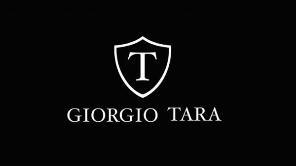 Un mix di moda e business: Giorgio Tara