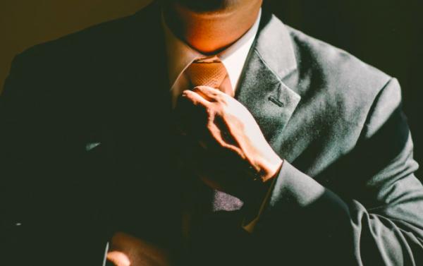 Hai bisogno di un'uniforme per i tuoi dipendenti?