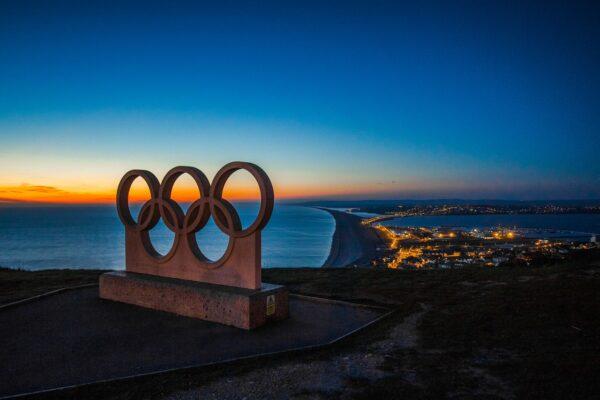 Preparate il vostro business per le Olimpiadi estive